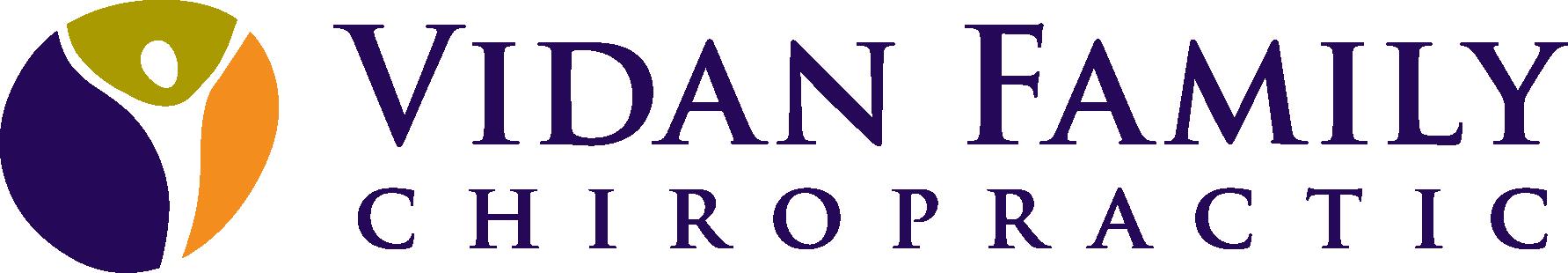 Pierce Chiropractic logo