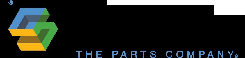Stens Logo
