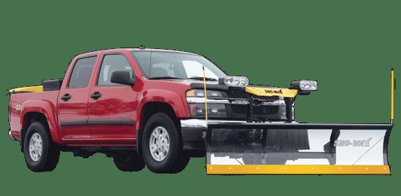 22 series on truck