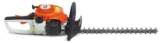 Hedge Trimmers hs45