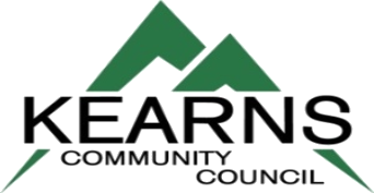 Kearns Logo