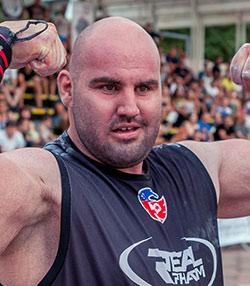 Stoyan Todorchev