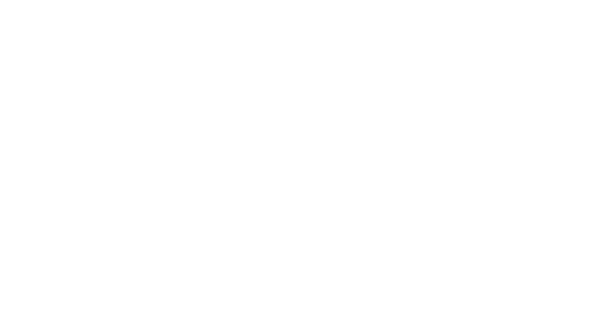 Lifelines Ambulance logo