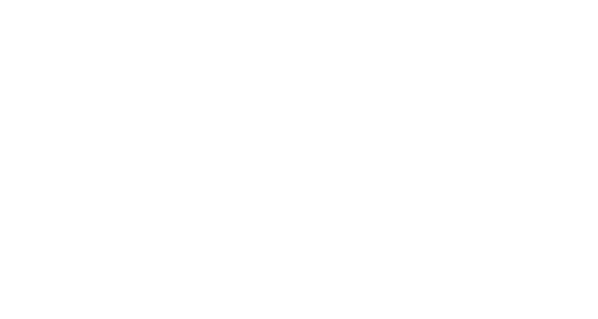 Lifelines volunteer logo