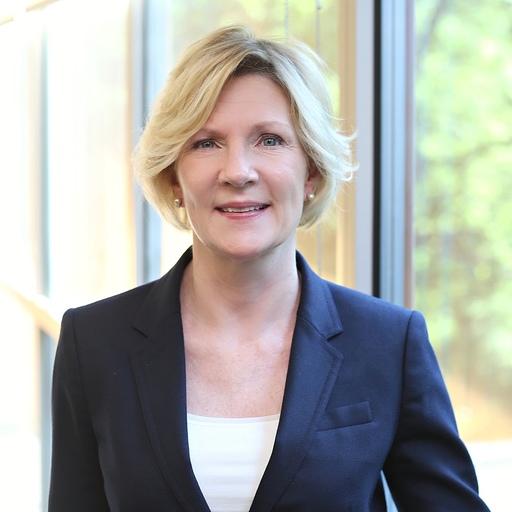 Why I Joined Bond: Melanie Barker