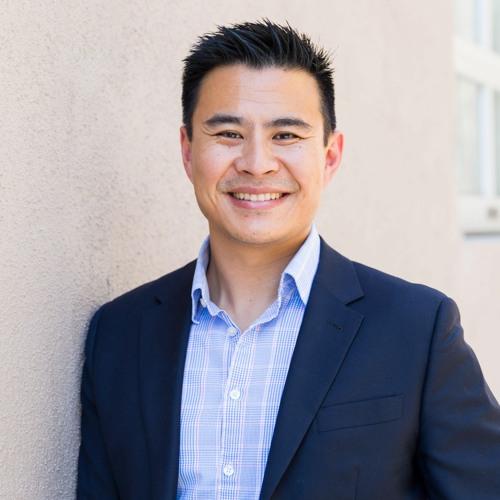 Bond Co-Founder, Yan Wu, Joins the Wharton Fintech Podcast