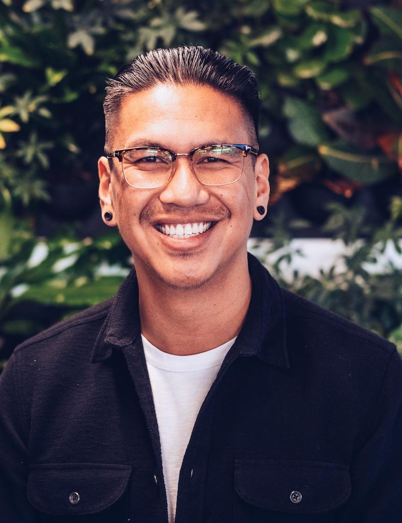 Marlon Dulay