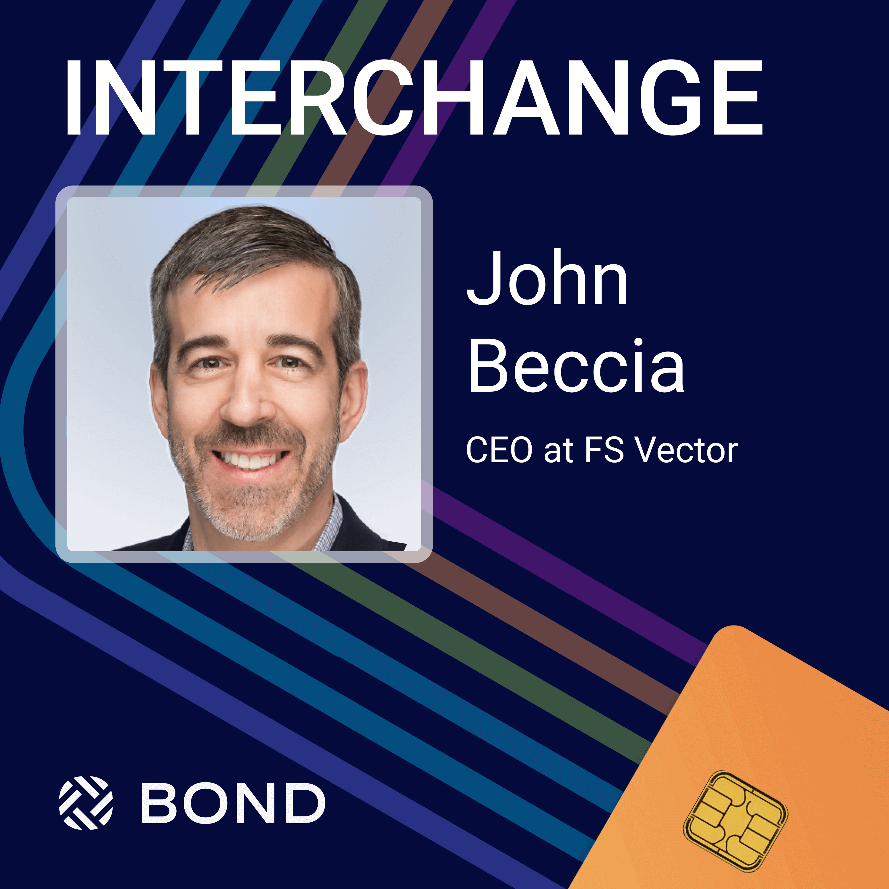Crypto and Compliance: A Conversation with John Beccia