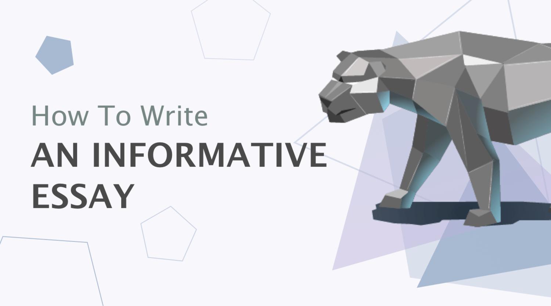如何写一篇内容丰富的文章