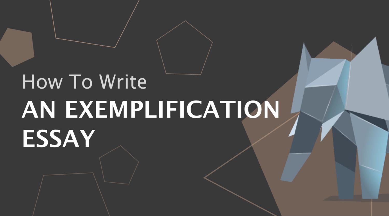 如何写例文:题目、提纲、例句