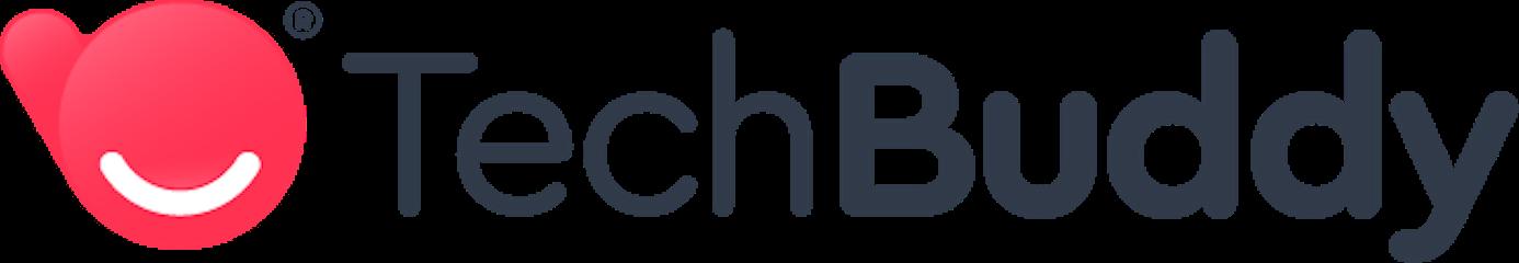 logo_TechBuddy