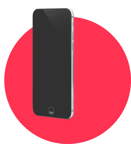 handy_smartphone