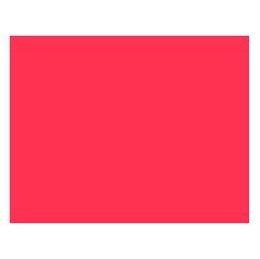 icon_smarttv
