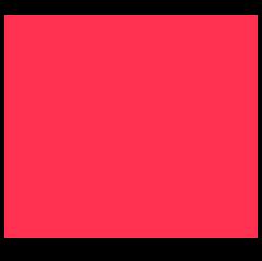 icon_smarttv_konfiguration