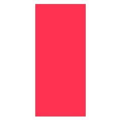 icon_chromecast