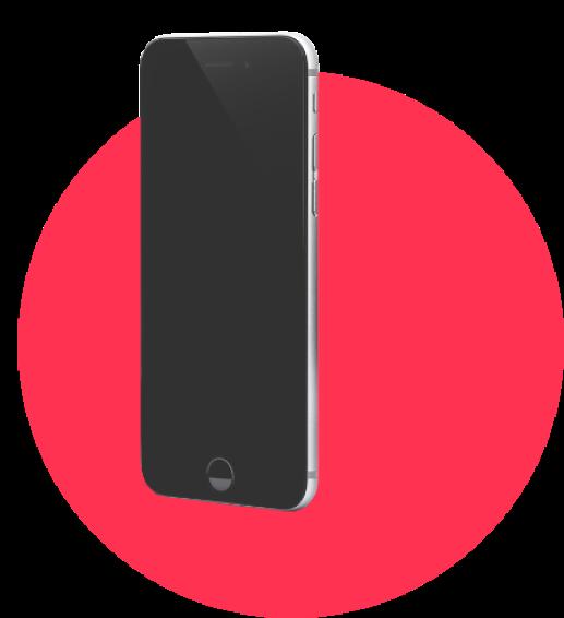 handy_smartphone_header