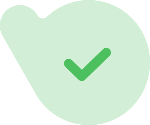 techbuddy_smiley_tick_icon