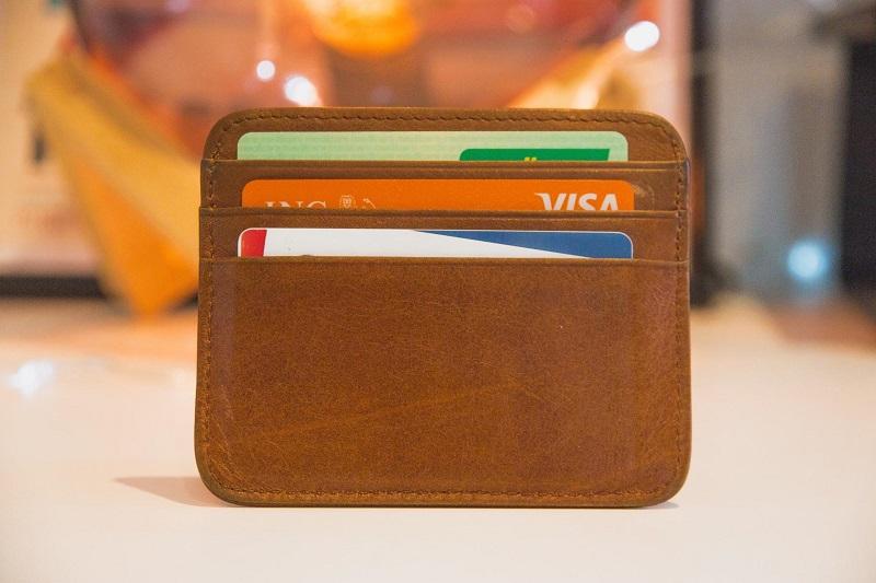 gelboerse mit kreditkarten
