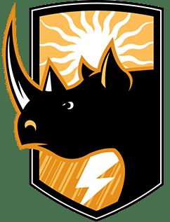 Rhino Shield Icon