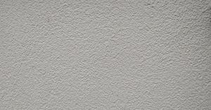 Cement Exterior Services