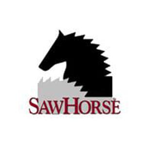 Sawhorse Design