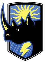 Rhino Shield Icon