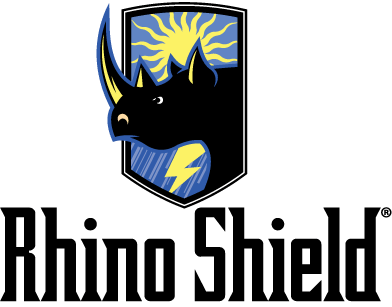 Rhino Shield by Georgia Coatings brand