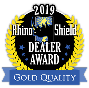Gold Quality Award 2019