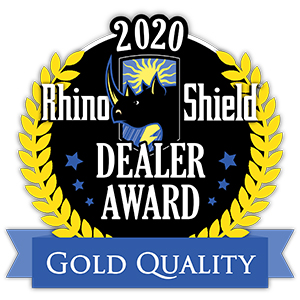 Gold Quality Award 2020