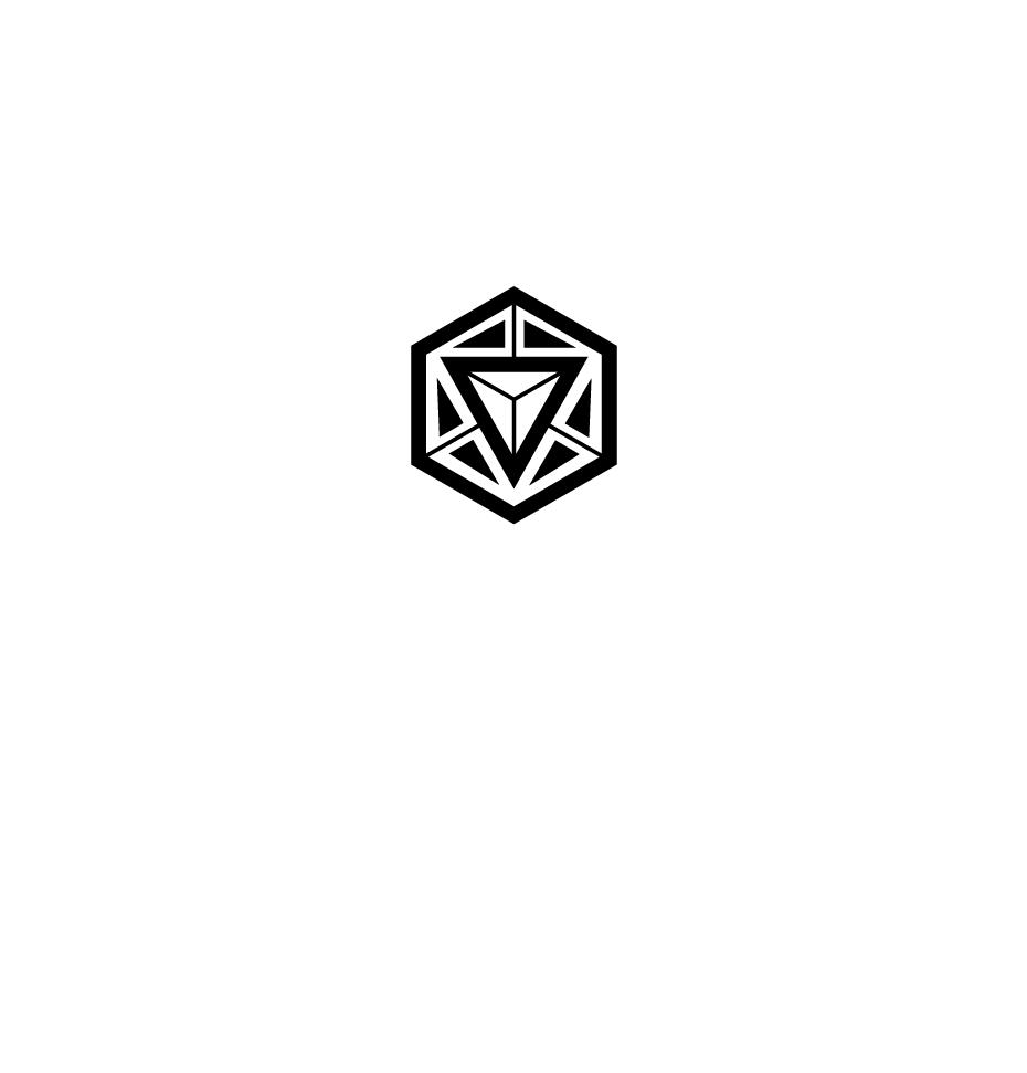Tetra Culture Logo