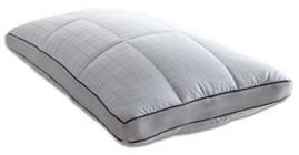 Superb pillow.jpg