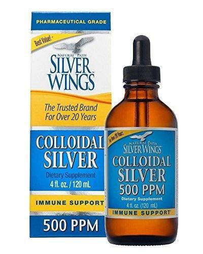 Silver.jpg