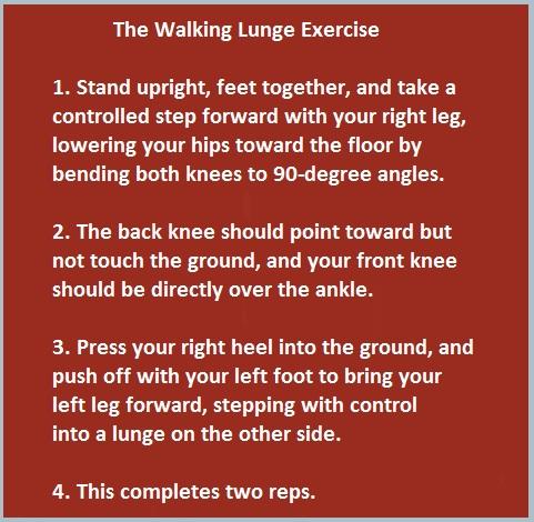 Walking Lunge.jpg