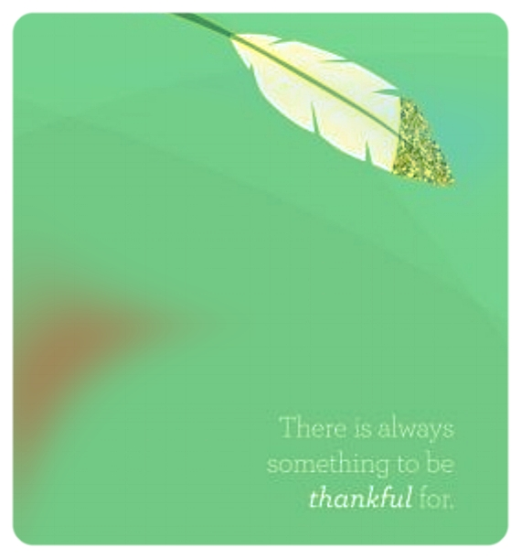 November Thankful.jpg