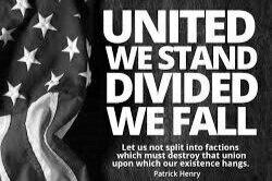 United%252BWe%252BStand%252B2.jpg
