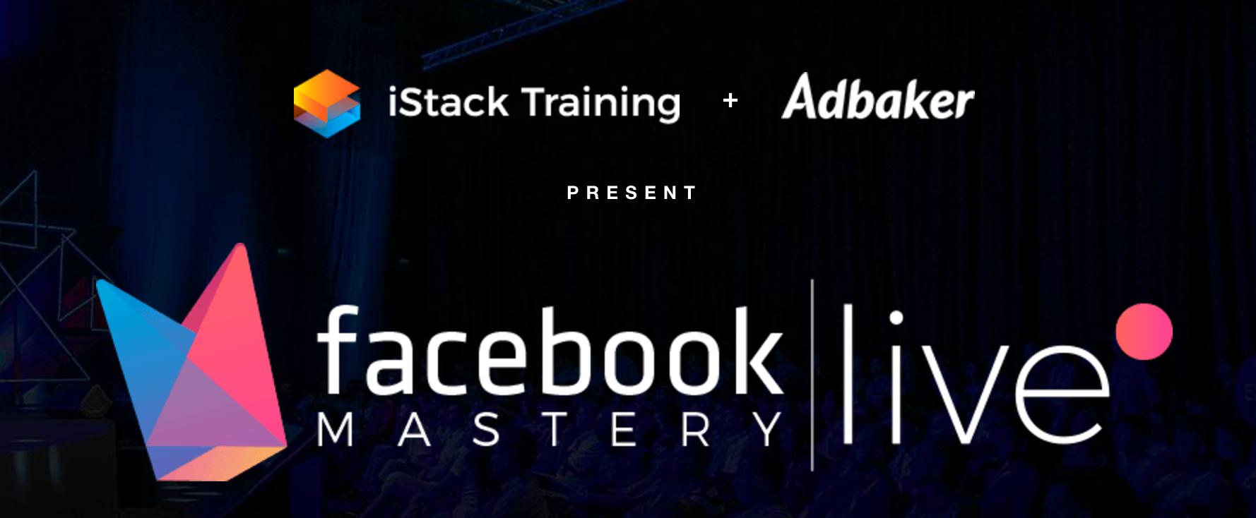 iStack Training