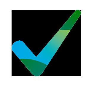 worldlab – Icon Check