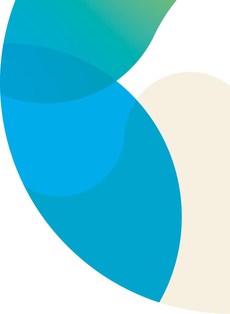 worldlab – Grafik Programm