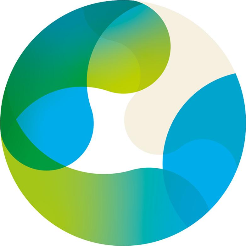 worldlab – Grafik Start