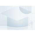 worldlab – Icon Schule