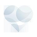 worldlab – Icon Herz