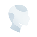 worldlab – Icon Teamer