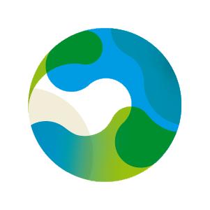 worldlab – Icon Diversität
