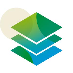 worldlab – Icon Praxiserfahrung