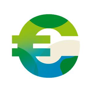 worldlab – Icon faire Vergütung