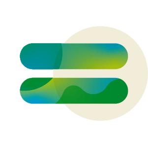worldlab – Icon Diskriminierung wirksam begegnen