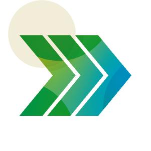 worldlab – Icon Erfahrung in der Anleitung von Gruppen