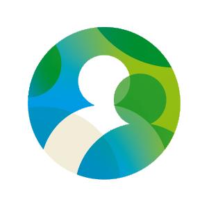 worldlab – Icon Selbstreflexion