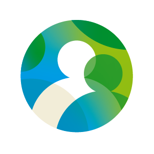worldlab – Icon Reflexions-workshop