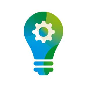 worldlab – Icon innovatives Format